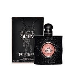 Perfume Black Opium Dama Edp 90 ml