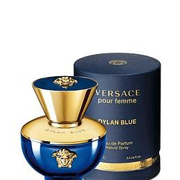 Perfume Dylan Blue Dama Edp 100 ml