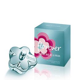 Perfume Florever Dama Edt 80 ml