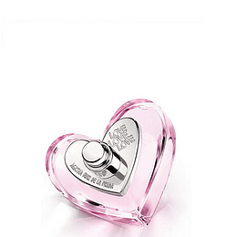 Perfume Love Love Love Dama Edt 80 ml Tester