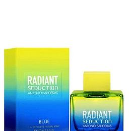 Perfume Radiant Seduction Varon Edt 100 ml