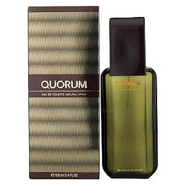Perfume Quorum Varon Edt 100 ml