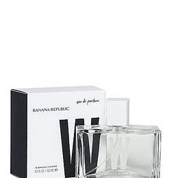 Perfume Banana Republic W Dama Edp 125 ml
