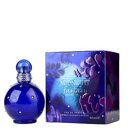 Perfume Midnight Fantasy Dama Edp 100 ml