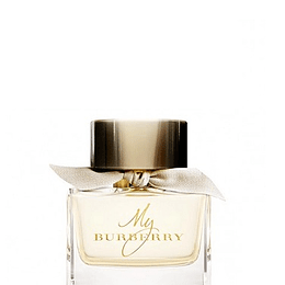 Perfume My Burberry Dama Edt 90 ml Tester