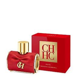 Perfume Ch Prive Dama Edp 80 ml