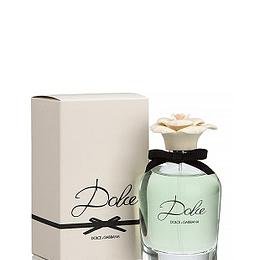 Perfume Dolce Dama Edp 75 ml