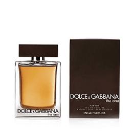 Perfume The One Varon Edt 150 ml