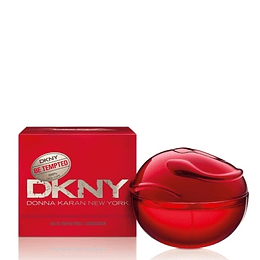 Perfume Be Tempted Dama Edp 100 ml