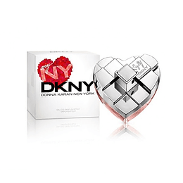 Perfume My Dkny Dama Edp 100 ml