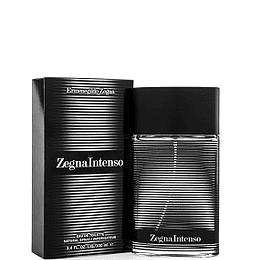 Perfume Z Intenso Varon Edt 100 ml