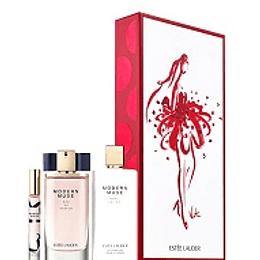 Perfume Modern Muse Dama Edp 100 ml Estuche