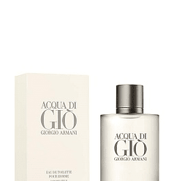 Perfume Acqua Di Gio Varon Edt 100 ml