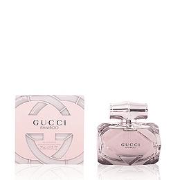 Perfume Gucci Bamboo Dama Edp 75 ml
