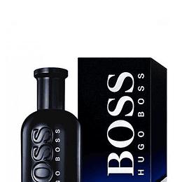 Perfume Boss Night Varon Edt 100 ml