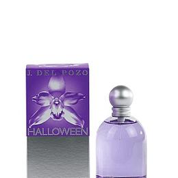Perfume Halloween Dama Edt 100 ml