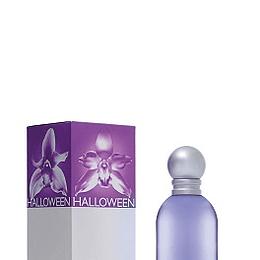 Perfume Halloween Dama Edt 30 ml