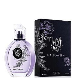 Perfume Halloween Mia Me Mine Dama Edp 100 ml
