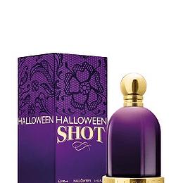 Perfume Halloween Shot Dama Edt 100 ml