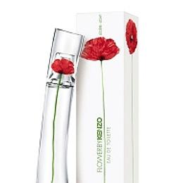Perfume Flower By Kenzo Dama Edt 100 ml