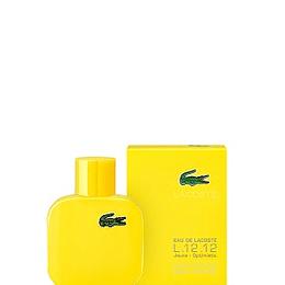 Perfume Lacoste Jaune Varon Edt 50 ml