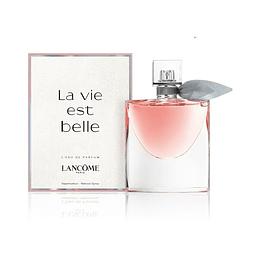 Perfume La Vie Est Belle Dama Edp 75 ml