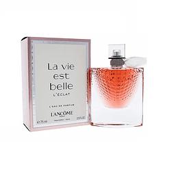 Perfume La Vie Est Belle Eclat Dama Edp 75 ml