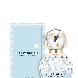 Perfume Daisy Dream Marc Jacobs Dama Edt 100 ml