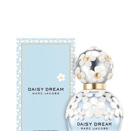 Perfume Daisy Dream Marc Jacobs Dama Edt 100 ml