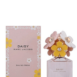 Perfume Daisy Eau So Fresh Marc Jacobs Dama Edt 75 ml