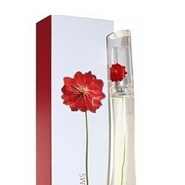 Perfume Flower Dream (Similar Flower Kenzo) Dama Edp 100 ml