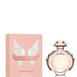 Perfume Olympea Dama Edp 80 ml