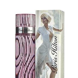 Perfume Paris Hilton Dama Edp 100 ml