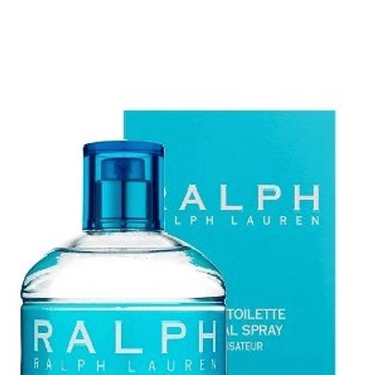 Perfume Ralph (Calipso) Dama Edt 150 ml