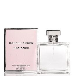 Perfume Romance Dama Edp 100 ml