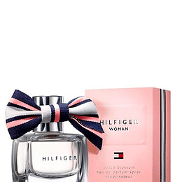 Perfume Tommy Hilfiger Woman Peach Blossom Dama Edp 50 ml