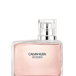 Perfume Ck Women Edp 100 Ml Tester