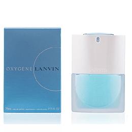 Perfume Oxygen Lanvin Dama Edp 75 ml