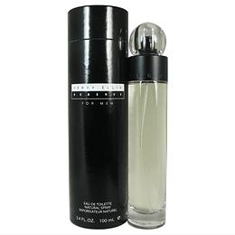 Reserve para hombre / 100 ml Eau De Toilette Spray