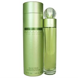 Reserve para mujer / 100 ml Eau De Parfum Spray