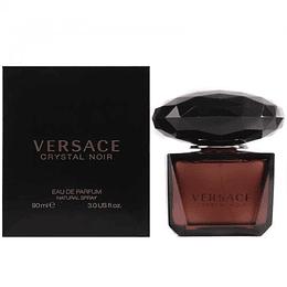 Crystal Noir para mujer / 90 ml Eau De Parfum Spray