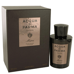 Acqua Di Parma Colonia Ambra para hombre / 180 ml Eau De Cologne Spray