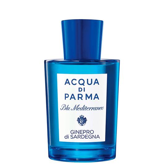 (M) Blu Mediterraneo Ginepro Di Sardegna 75 ml EDT Spray