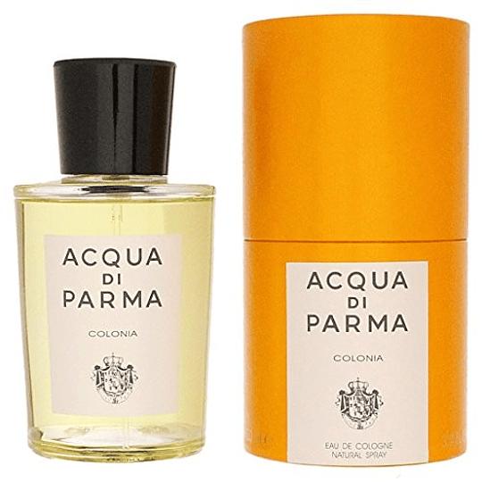 Acqua Di Parma Colonia para hombre / 180 ml Eau De Cologne Spray