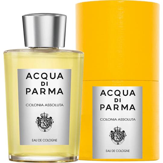 Acqua Di Parma Colonia Assoluta para hombre / 500 ml Eau De Cologne