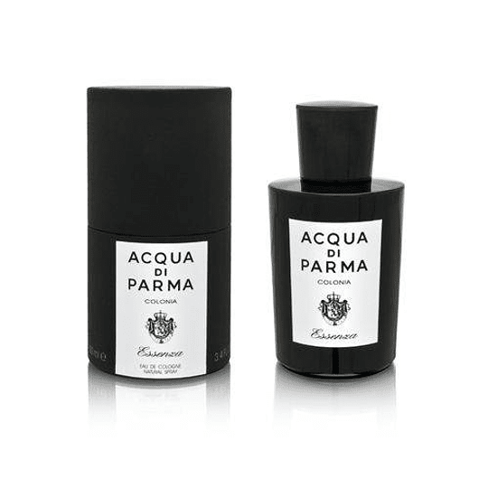 (M) Colonia Essenza 100 ml EDC Spray