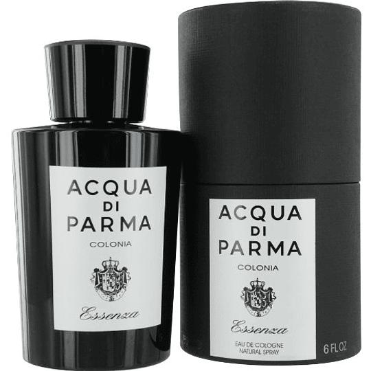 Acqua Di Parma Colonia Essenza para hombre / 180 ml Eau De Cologne Spray