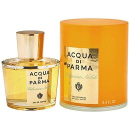Acqua Di Parma Gelsomino Nobile para mujer / 100 ml Eau De Parfum Spray