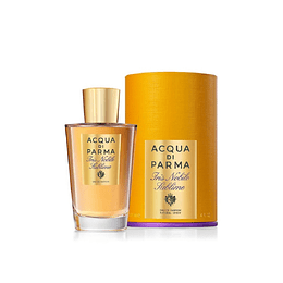 Acqua Di Parma Iris Nobile Sublime para mujer / 120 ml Eau De Parfum Spray