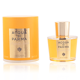 Acqua Di Parma Magnolia Nobile para mujer / 100 ml Eau De Parfum Spray